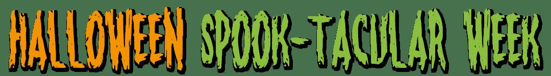 Halloween Spooktacular Event