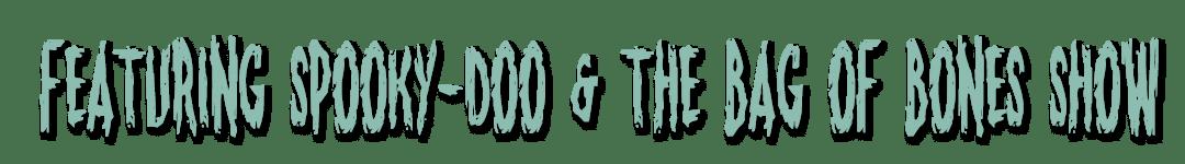 Halloween-spooky-doo-text