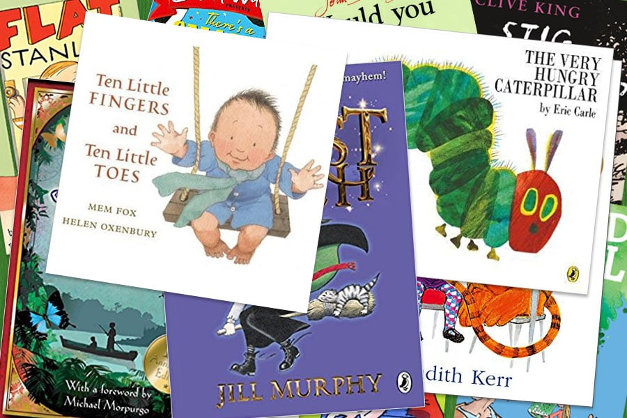 The-Five-Best-Books-To-Read-With-Your-Kids-2