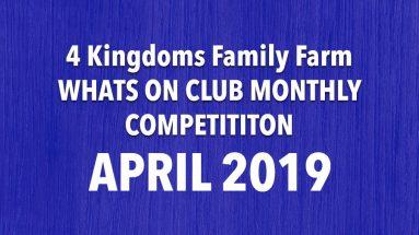 April-2019-WOC-12-month-pass-competition