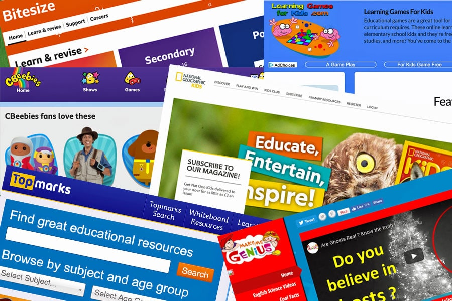 The-seven-Best-website-for-your-kids