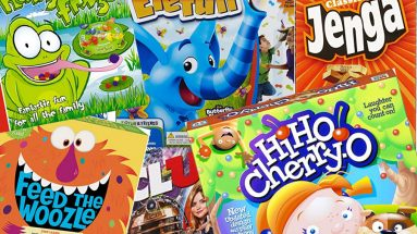 The-Five-Best-games-For-Kids