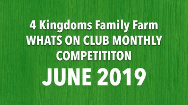 June-2019-Pass-Competititon