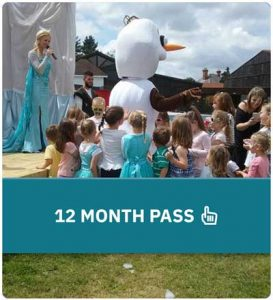 12-month-pass-widget