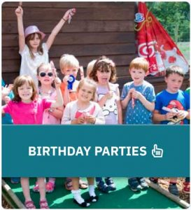 Birthday-parties-widget