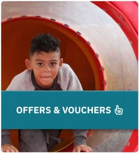 Offers-and-vouchers-widget