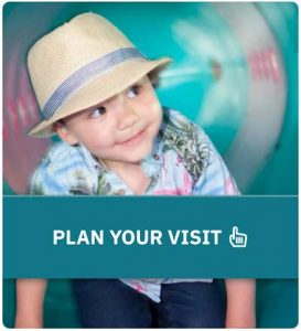 Plan-your-visit-widget