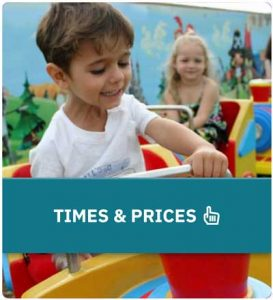 Times-and-prices-widget