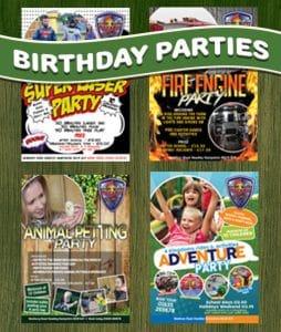 birthday-parties-2019-vertical