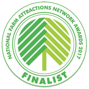 NFAN-Awards-2017-Finalist-logo