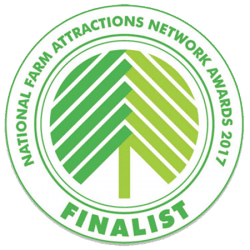 NFAN-Awards-2017-Finalist-logo