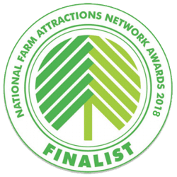 NFAN-Awards-2018-Finalist-logo