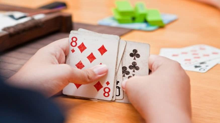Card-games-for-kids